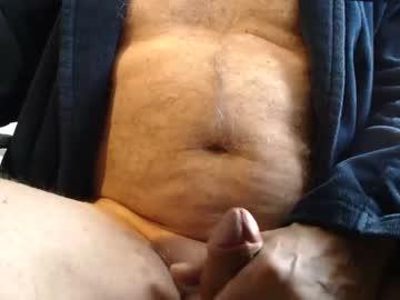 nice_manxx chaturbate video