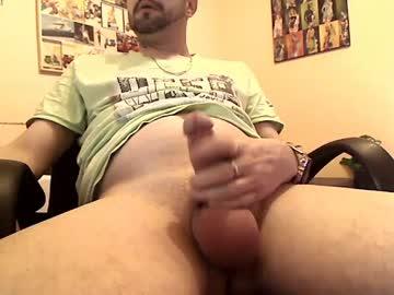 sau1234567890 video