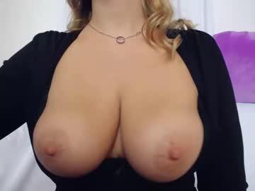 sexy_abree chaturbate video with dildo