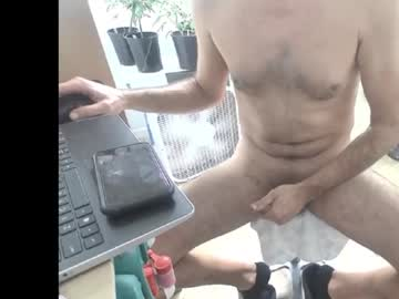 watchmestroke4 blowjob video