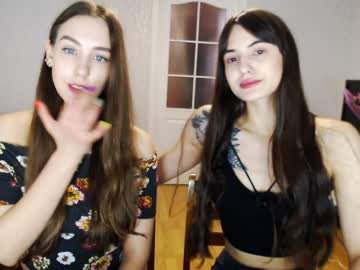 eyes__paradise record private show video from Chaturbate.com