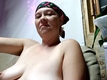 spazed85 private sex video from Chaturbate.com