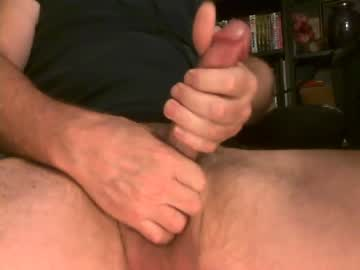 cheddarman video with dildo