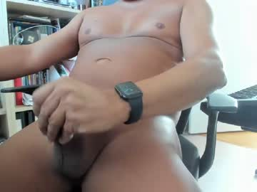dkcurvycock record webcam video from Chaturbate.com