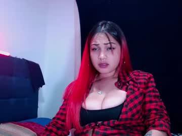 liacutegirl2 video from Chaturbate