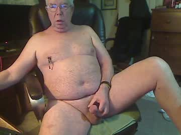 oral4u_1956 private show from Chaturbate.com