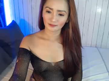 urangelafuckerd chaturbate public webcam video