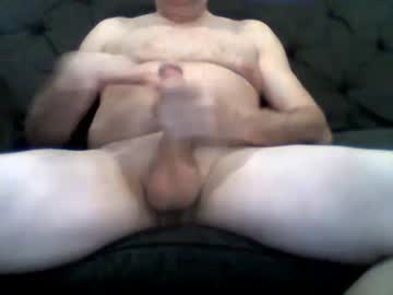 kwib34 record private sex video from Chaturbate.com