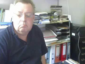 markus3611 record public webcam video from Chaturbate